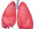Health Exchange supports people with COPD