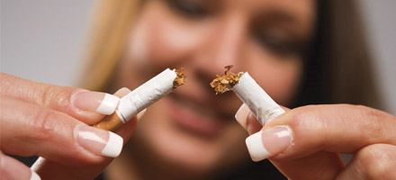 quit-smoking-header