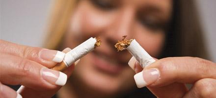quit-smoking-header