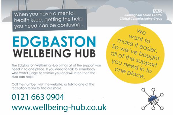 wellbeing-hub-postcard1
