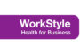 WorkStyle: our new corporate health and wellbeing programmes