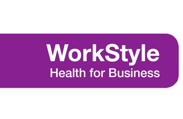 workstyle-logo