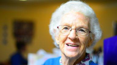 Margaret's Story - Preventing Diabetes: LWTC
